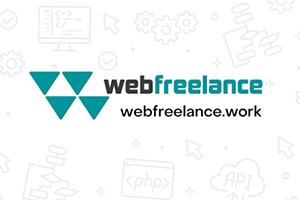 webfreelance.work